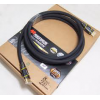 Monster Cable HDMI-HDMI 2,4 м (8 ft), version 1.4