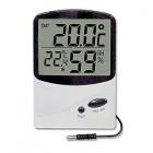 Термометр цифровой TM 986H