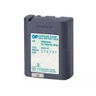 Аккумулятор для радиотелефонов GP T119