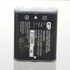 Аккумулятор для радиотелефонов GP T143