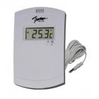Термометр цифровой TM 956(957)