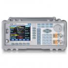 Функциональный генератор сигналов Atten ATF20B 20Мгц DDS