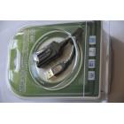 Удлинитель USB 2.0, активный, 10 метров