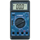 Цифровой мультиметр DT-890 B+