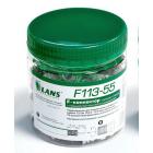 F-разъем LANS для SAT 703, RG6