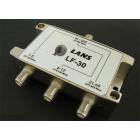 Сумматор - разветвитель Lans LF 30 (МВ1, МВ2, ДМВ)