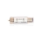 Усилитель ТВ сигнала LNA-02, 5-12 В