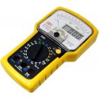 Цифро-аналоговый мультиметр Mastech MS-7030