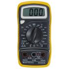 Цифровой мультиметр Mastech MAS 838
