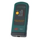 Кабельный тестер Mastech MS6811
