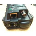 Вид снизу Mastech MS-6813