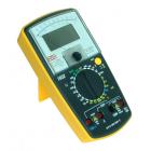 Цифро-аналоговый мультиметр Mastech MS-7032