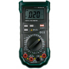 Цифровой мультиметр Mastech MS 8269