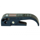 Нож CAVEL для зачистки коаксиального кабеля