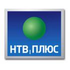 Список каналов НТВ+. Тарифы и пакеты каналов