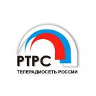 Цифровое Эфирное Телевидение (ЦЭТВ) в Санкт-Петербурге и Ленинградской области