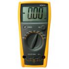 Измеритель емкости (C-метр) Victor VC 6013