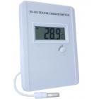 Термометр цифровой TM 1001