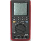 Цифровой мультиметр-осциллограф UNI-T UT 81B