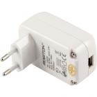Блок питания Robiton USB2100, 220 - 5 В, 2100 mA