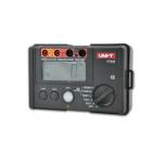 Измеритель сопротивления изоляции UNI-T UT 502
