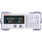 Функциональный генератор сигналов UNI-T UTG9005C-II