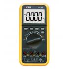 Цифровой мультиметр Victor VC 97, автомат