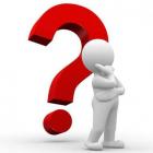 Вопросы и ответы. Выпуск первый