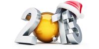 График работы офиса во время новогодних праздников