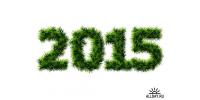 График работы на период новогодних праздников