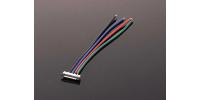 В продаже появились коннекторы(соединители) для диодной ленты в ассортименте