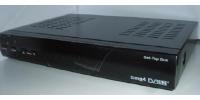 Обновление ПО для ресиверов DRS 8300