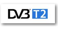О втором мультиплексе DVB-T2