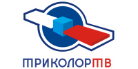 Изменение параметров вещания телеканалов в составе Триколор ТВ
