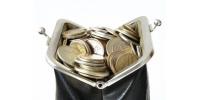 Наложный платёж и Новый год