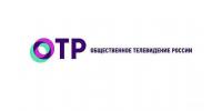 Первый мультиплекс DVB-T2 - теперь десять каналов