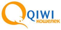 У нас появился QIWI кошелек