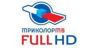 Обновление прошивки для ресивера HD-9303 (GS 9303)