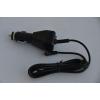 Автомобильный адаптер штекер прикуривателя 12 - 5 В, 2 А, штекер 1,4/3,4 мм