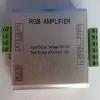 Усилитель мощности для RGB ленты, 12 А