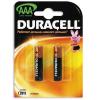 Duracell LR03 (AAA), 2 в блистере