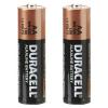 Duracell LR06 (AA), 2 в блистере