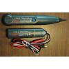 Mastech MS6812 Трассоискатель приемник + передатчик