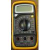 Mastech MAS 830 L Цифровой мультиметр
