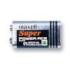 Maxell 6F22 (крона, 9 В)