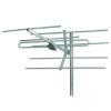 антенна МИР 6-12 (МВ2)