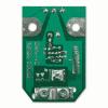 Усилитель для AST 8 (Сетки) SWA - 15 (17)