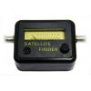 Прибор для настройки спутниковой антенны (SatFinder), стрелочный