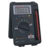 Цифровой мультиметр Sinometer NB4000P-4 автомат