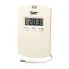 Термометр цифровой TM 956